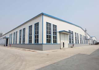 安平县领超金属丝网制品有限公司