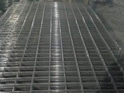 临坑防护网基坑护栏#安平黄色基坑护栏现货仓储5000套